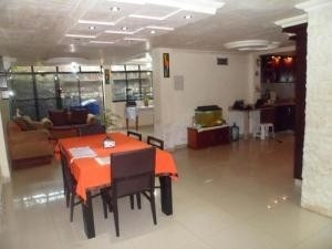 townhouses en venta la cumaca san diego carabobo 202420 rahv