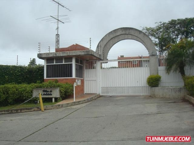 townhouses en venta la union 19-10469
