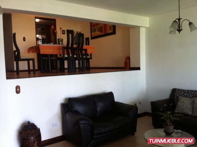 townhouses en venta lomas de monte claro 19-30 rah samanes