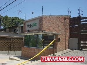 townhouses en venta los guayabitos mls 18-13285