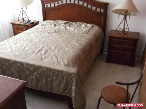 townhouses en venta maria fernanda peña 04242819814