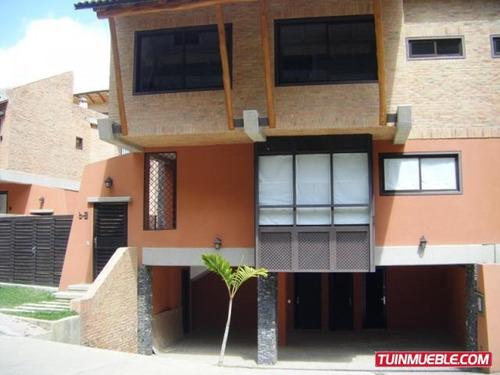 townhouses en venta maribel rivero 0414-3372238