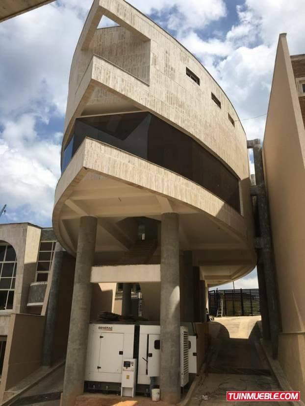 townhouses en venta math-74