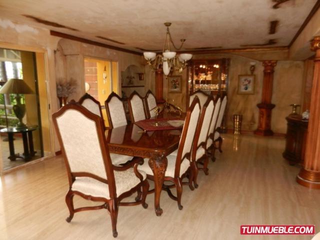 townhouses en venta mls #13-8421 simón gonzalez 0414-9064357