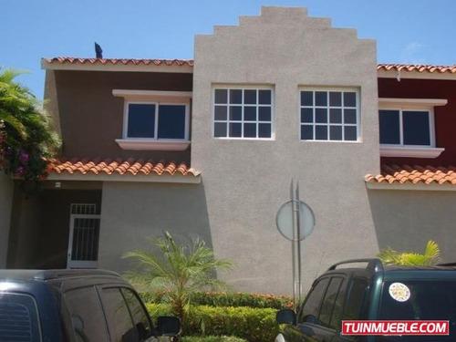 townhouses en venta mls #15-7800