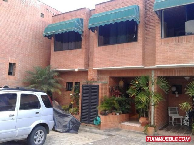 townhouses en venta mls #16-14764 parque oripoto