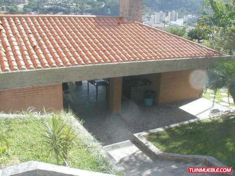 townhouses en venta mls #17-14410 precio de oportunidad