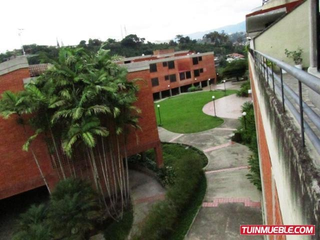 townhouses en venta mls #19-18806 - gabriela meiss  rent a