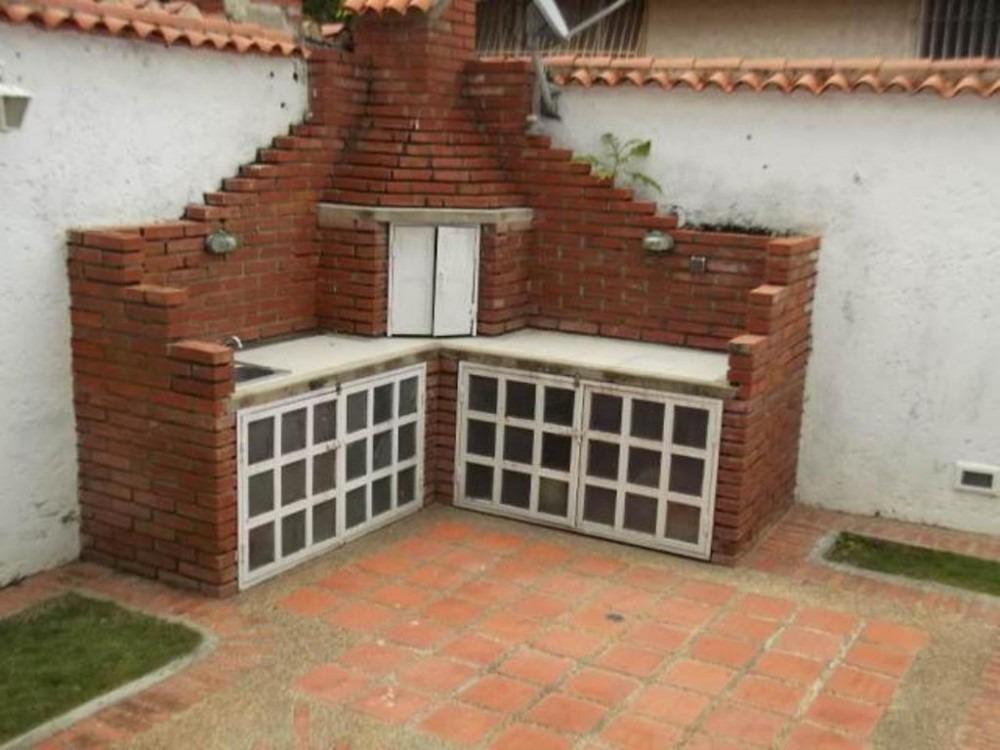 townhouses en venta mls # 19-19856