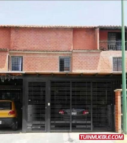 townhouses en venta mv mls #19-16747 ----- 0414-2155814