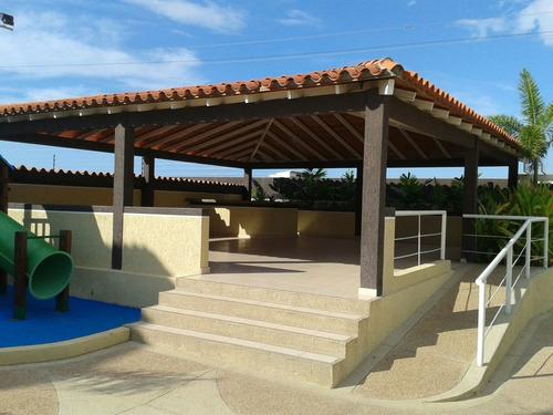 townhouses en venta nueva barcelona