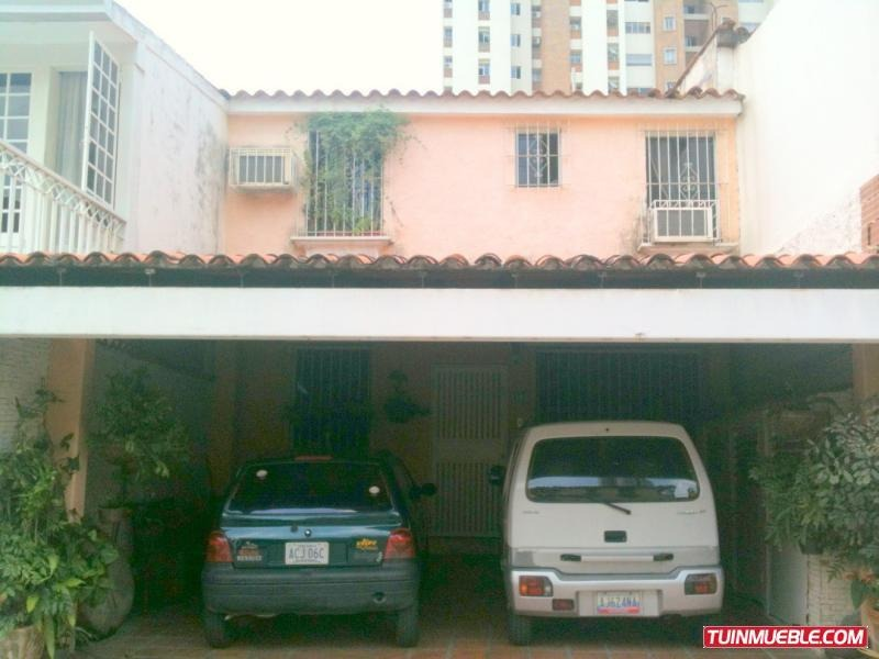 townhouses en venta penelopebienes 04144215494  19-4997