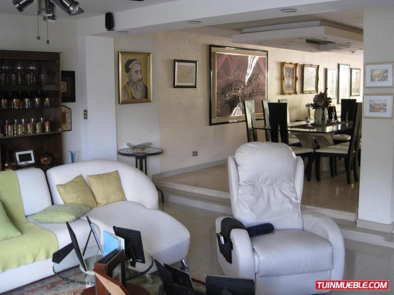 townhouses en venta rent-a-house multicentro