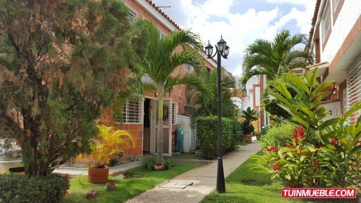 townhouses en venta rosaura isla