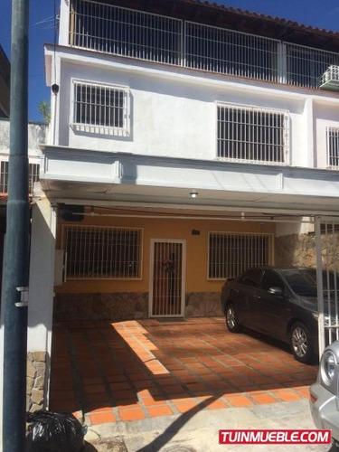 townhouses en venta rr gl mls #18-3551