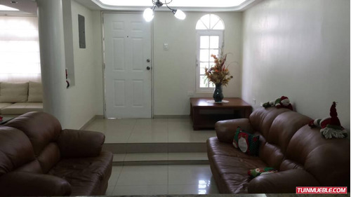 townhouses en venta rr gl mls #18-463------------04241527421