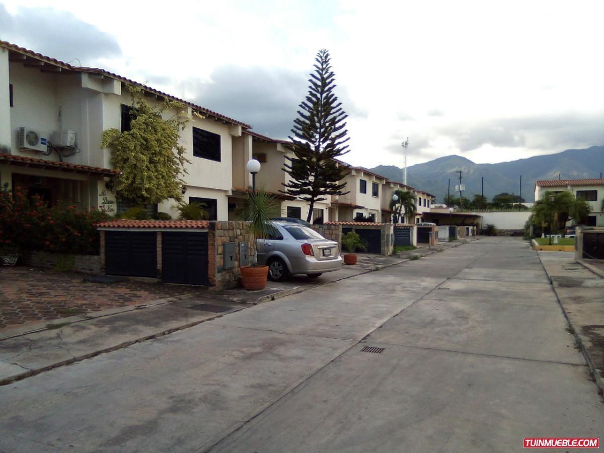 townhouses en venta san diego abm 19-15908
