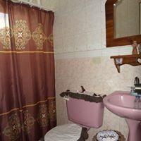 townhouses en venta san diego carabobo la esmeralda
