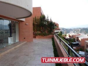townhouses en venta sorocaima eq1200 17-4661