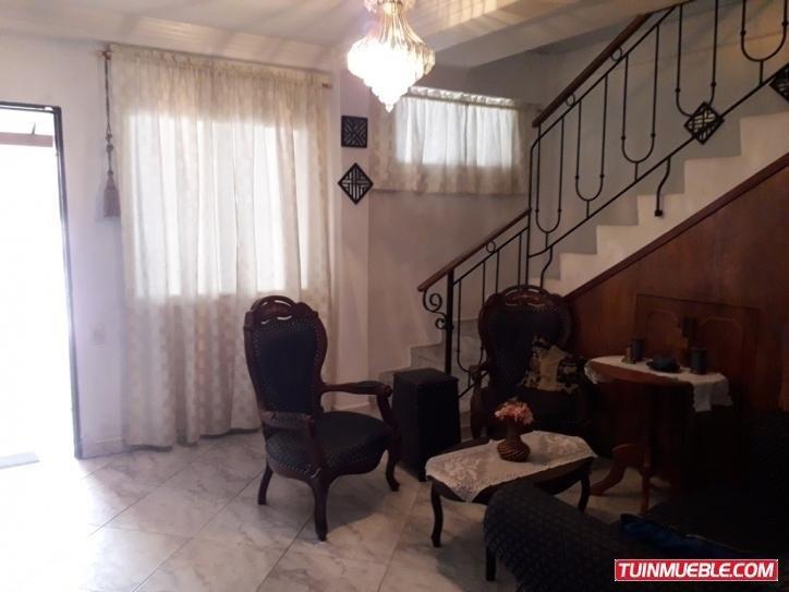 townhouses en venta susana gutierrez codigo:395161