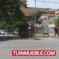 townhouses en venta urbanización los mangos
