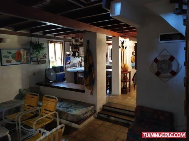 townhouses en venta valencia carabobo 19-18251 prr