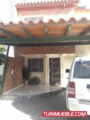 Townhouses en Venta en Susana Gutierrez 0424-7834666 Codigo:328238 ...