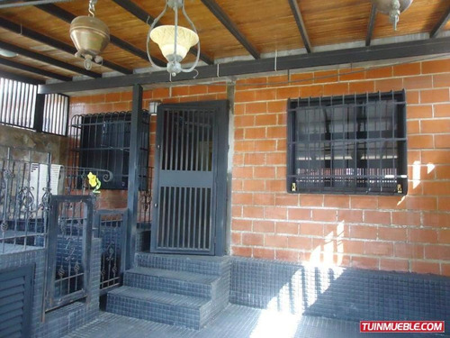 townhouses en venta yusbi