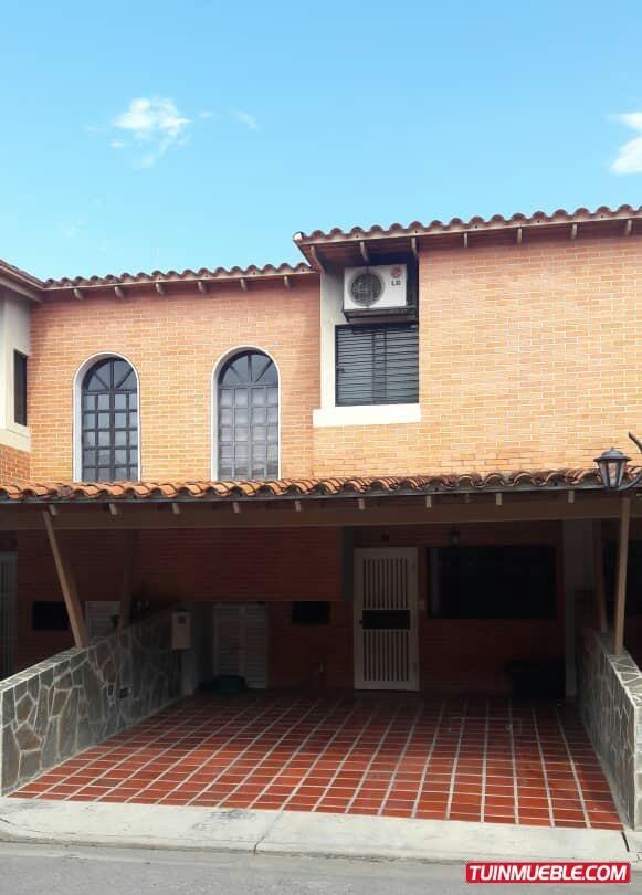 townhouses en ventan lpth-054