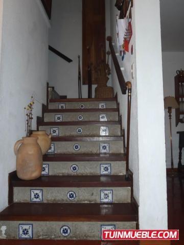 townhouses la boyera 16-7621 rah los samanes