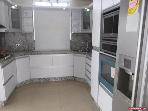 townhouses  venta buenaventura mls-16-4376