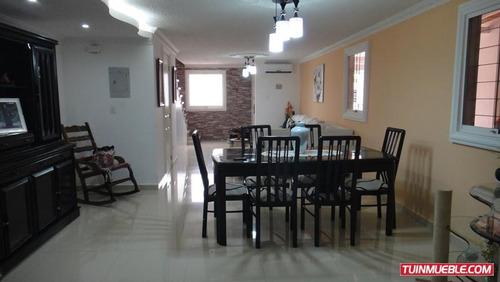 townhouses  venta buenaventura mls-16-8994