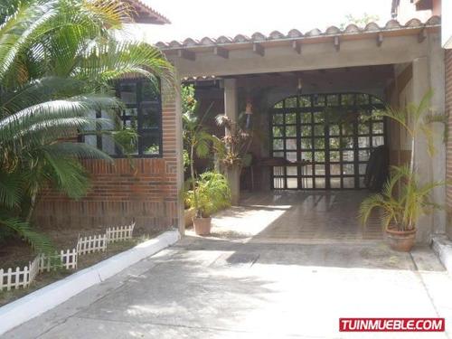 townhouses  venta buenaventura mls-17-15091