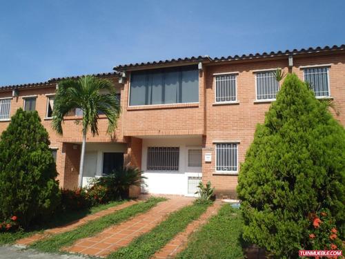 townhouses venta buenaventura mls-17-6835