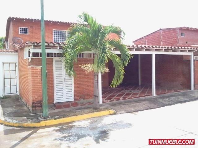 townhouses venta castillejo mls-14-11040