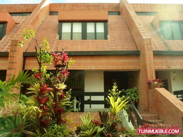 townhouses venta la trinidad mls-18-3108