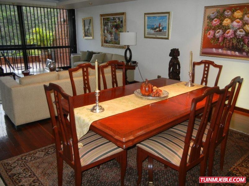 townhouses venta la trinidad mls 19-4576