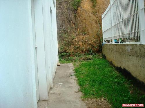 townhouses venta loma linda mls- 16-14837