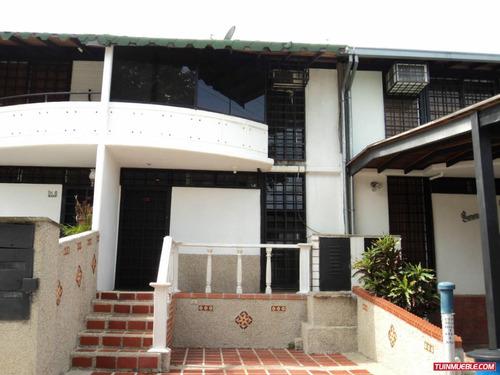 townhouses venta nva casarapa mls-16-15927