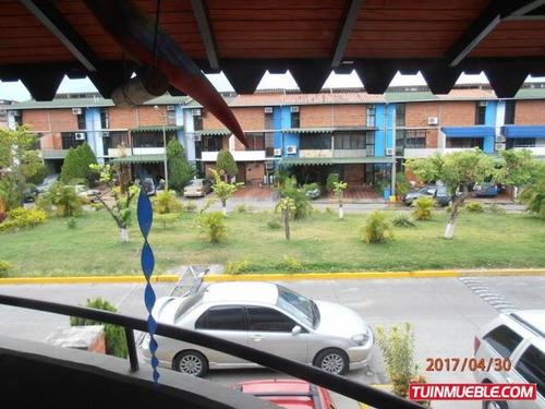 townhouses venta nva casarapa mls-17-6382
