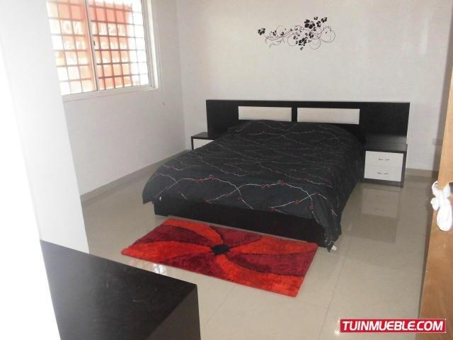 townhouses villas de buenaventura 16-4376 rah los samanes