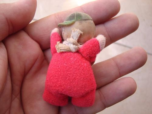 toy muñeco disney