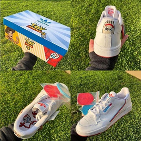 zapatillas adidas toy story 4