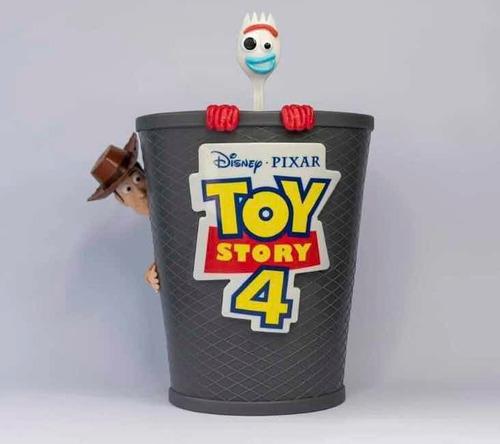 toy story 4 cinemex cesto