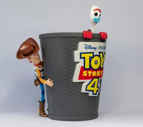 toy story 4 cinemex palomera disney pixar - cinefans