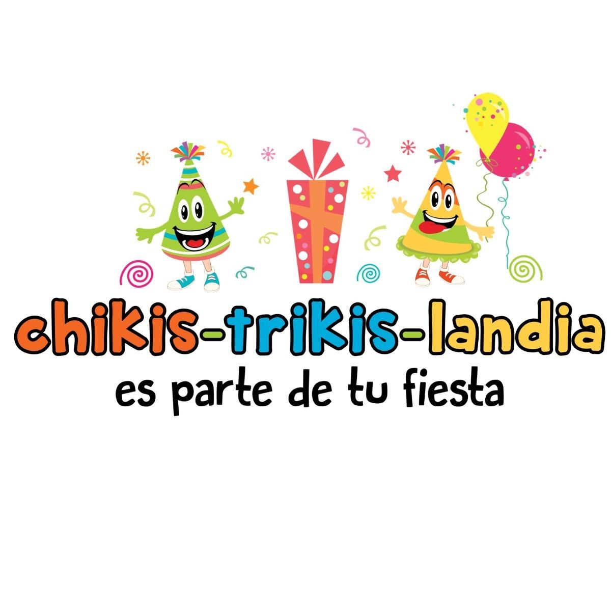 toy story buzz arts fiesta pkt 20 niños fiesta jessie woody. Cargando zoom. 36cb934fa09