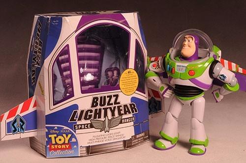 Juegos De Buzz Lightyear Para Pintar: Toy Story Buzz Lightyear Bogota Mismo Día