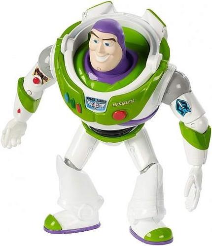 toy story buzz lightyear mattel frx12  frx10 muñecos disney