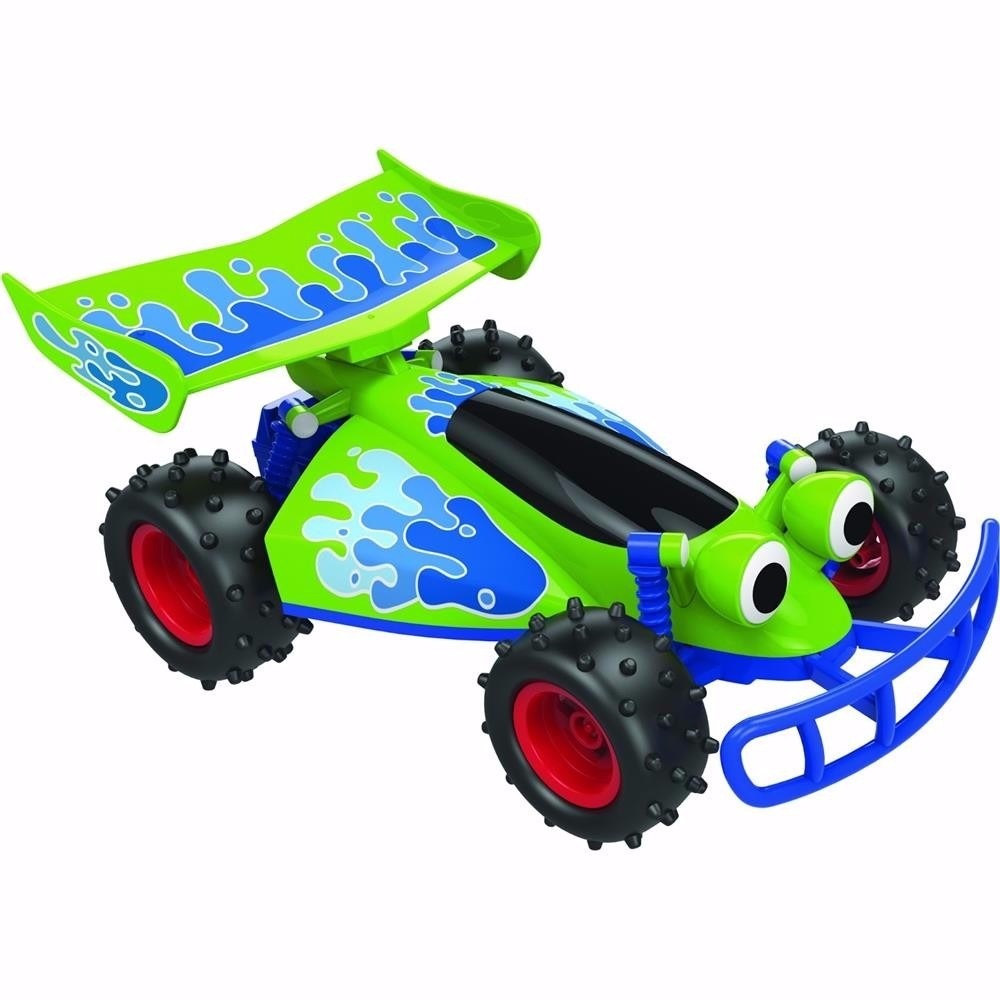 lego rc buggy with Mlb 803505827 Toy Story Carro Buggy Rc Roda Livre Yellow  Jm on 9274 as well What Are The Best Options For Building A Lego Rc Car in addition Carrera Rc Rock Crawler as well Moc Lego Technic Rc Car likewise 116491 Moc Mad Max War Rig Midi.