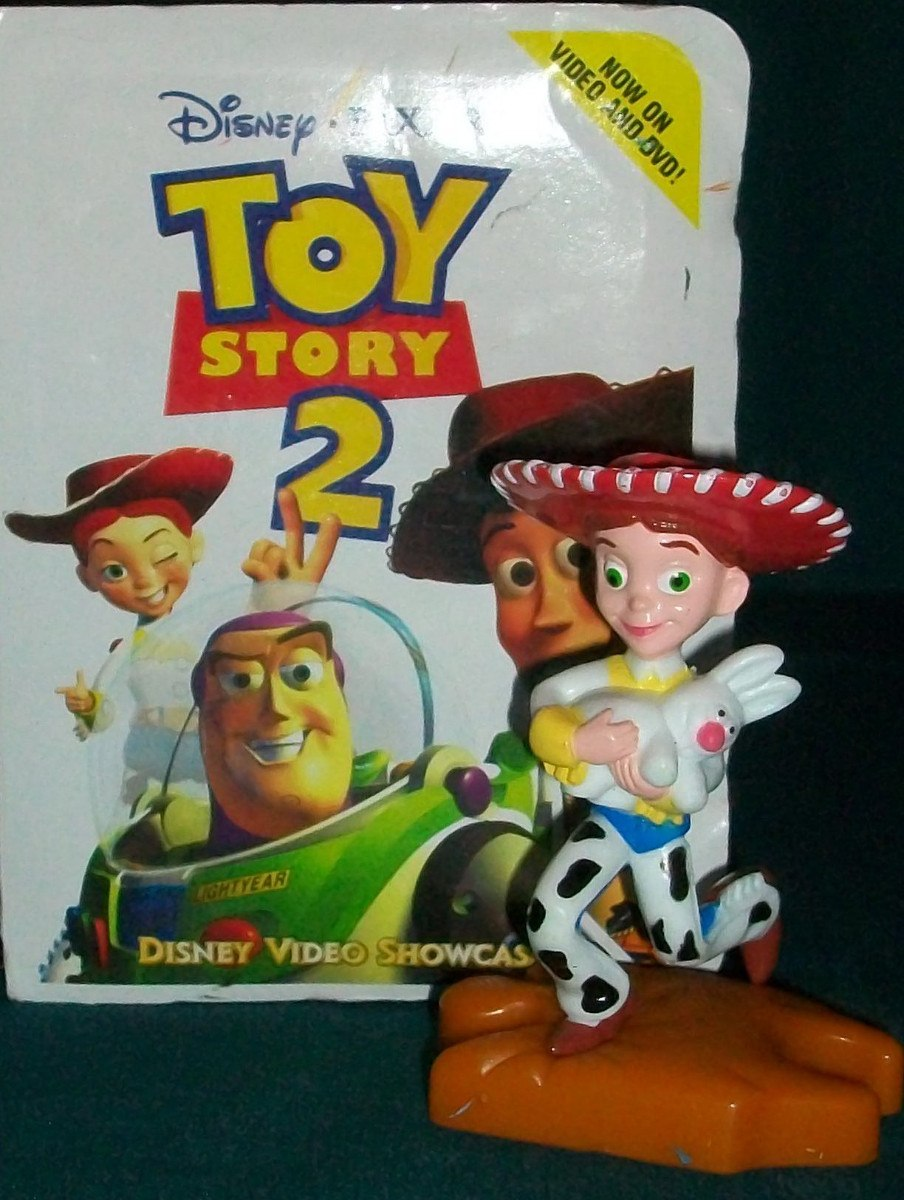 915ef957996c9 toy story coleccion mc donald s usa juguete muñeco figura. Cargando zoom.